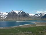 Önundarfjörður 4