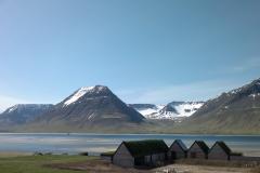 Önundarfjörður 2