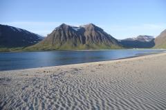 Sandur Önundarfjörður